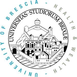 Logo UNIBS H_W