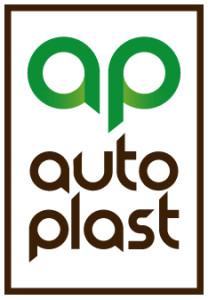 logo-autoplast