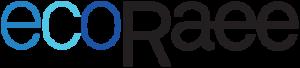 logo_ecoraee